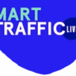 Smart Traffic Live – 2020 Recordings (+ Bonus)