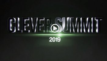 Clever Investor - Clever Summit (2019) +