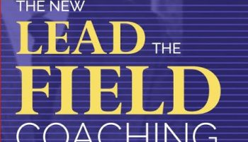Bob Proctor – The NEW Lead the Field Coaching Program UP1