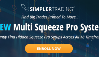 Simpler Trading - New Multi Squeeze Pro System Elite