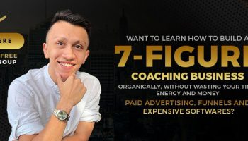 Bastiaan Slot - Agency Cultivation + 6 Figure Consultant (Millionaire Organic Consulting)